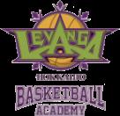 レバンガ北海道 バスケットボールアカデミー